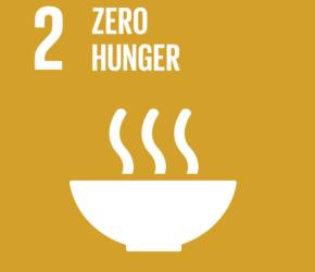 600px-Sustainable_Development_Goal_2